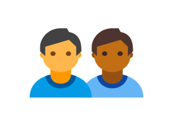 Race & ethnicity in clinical trials